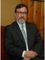 Americus Criminal Defense Attorney W. McCall Calhoun Jr.