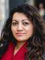 New York County Immigration Attorney Merium Sajjad Malik