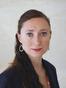 North Tonawanda Divorce / Separation Lawyer Audrey Rose Herman