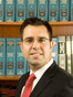 Miami Real Estate Attorney Juan Alfonso Fernandez-Barquin