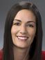 Columbus Employment / Labor Attorney Meghan E. Hill