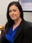 Haledon Workers' Compensation Lawyer Joanna Wierzbicka