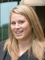 Getzville Litigation Lawyer Nicole Marie Middleton