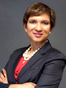 Center Square Employment / Labor Attorney Ayesha Krishnan Hamilton