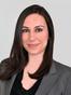 Baileys Crossroads Litigation Lawyer Roya Vasseghi