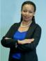 Claudine Umuhire Gasana