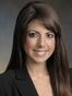 Morristown Social Security Lawyers Valerie G. Kesedar