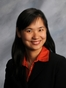 Cuyahoga Falls Immigration Attorney Jiajia Xu