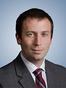 Kirkwood Real Estate Attorney Nathan David Vanwhy