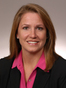 Atlanta Insurance Law Lawyer Melissa Cordell Patton