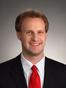 Albany Patent Infringement Attorney Matthew James Kinnier