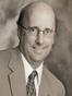 West Jefferson  Lawyer Blaine Paul Brockman