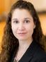 Englewood Employment / Labor Attorney Leslie Faith Prentice