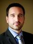Boston International Law Attorney Julio Cesar Henriquez