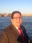 Weehawken Personal Injury Lawyer Michael Ross Shulman