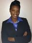 New York Health Care Lawyer Frasilie Stinvil