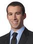 Kings County Energy / Utilities Law Attorney Daniel Richard Bromwich