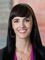 San Diego State, Local, and Municipal Law Attorney Greta Aileen Proctor