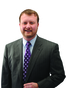 Lakewood Commercial Real Estate Attorney Jason Robert Bristol