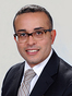 Doral Litigation Lawyer Jose Alberto Socorro