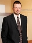 Ohio Juvenile Law Attorney Tod Allen Brininger