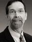 Columbus Estate Planning Attorney Richard Dalton Bringardner