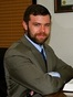 Sebastian County Criminal Defense Attorney Aaron Scott Cash