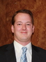 Hollister DUI / DWI Attorney Joshua Garrett