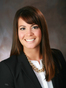 Spokane Probate Lawyer Tamarae Ailiinani Wendel Cooney