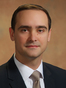 Wilkes Barre Contracts / Agreements Lawyer Christian W. Francis