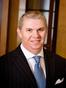 Atlanta Antitrust / Trade Attorney Alston Dayton Correll III