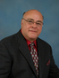 Middleburg Heights Tax Lawyer David Dickhardt Briller