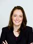 Minnesota Elder Law Attorney Jill Marie Sauber