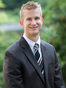 Mahtomedi Commercial Real Estate Attorney Christopher Lee Olson