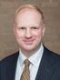 Fridley Criminal Defense Attorney Joel Duane Van Nurden