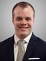 Lehi Real Estate Attorney Joshua C Horrocks