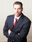 South Jordan Family Law Attorney Alan Reid Mann