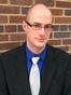 Utah Entertainment Lawyer Daniel J Munro