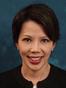 Riverside Bankruptcy Attorney Cindy Nguyen