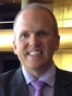 Lehi Estate Planning Attorney Ronald C Schoedel