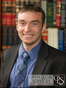 Millcreek Child Support Lawyer Adam Daniel Spencer