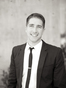 Logan Business Attorney Brett C Zollinger