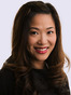 San Francisco Immigration Attorney Christy Nguyen