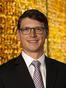 Milwaukee Banking Law Attorney Richard Lynn Parins