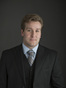 Spokane Valley Contracts / Agreements Lawyer Andrew Michael Ouimet