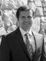 Clark County Wills and Living Wills Lawyer David A. Kurtz