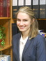 Vancouver Child Support Lawyer Faye Ellen Breitreed