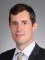 Seattle Venture Capital Attorney Graham Hennessey
