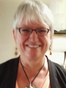 Tacoma Employment / Labor Attorney Isabel Anne Munat Cole