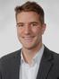 Federal Way Business Attorney Kalin George Bornemann